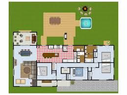 vacation rentals by owner vrbo photography u0026 floor plan services