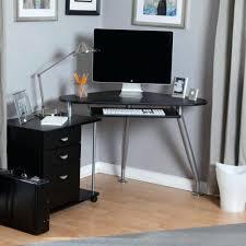 Corner Computer Desk Furniture Desk Pc Corner Desktop Packages Compact Photo Of Pc Desk Ideas