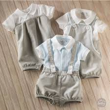Cute Clothes For Babies Sunday Best For Baby Boys From Hallmarkbaby Com Baby Boy Clothes