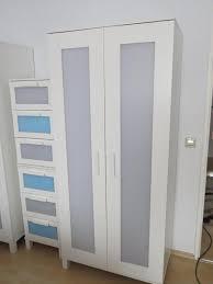 ikea schrã nke schlafzimmer nauhuri schlafzimmer ikea gebraucht neuesten design