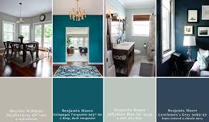 Benjamin Moore Palladian Blue Bathroom Goodbye Boring Beige Hello Color A Bathroom Remodel U2014 Tag U0026 Tibby