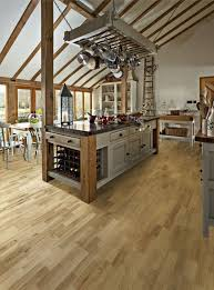 Kahrs Wood Flooring 29 Best Kahrs Wood Flooring Images On Pinterest Wood Flooring
