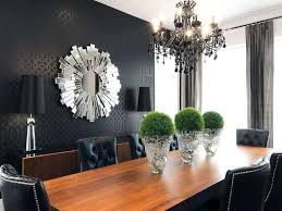 spectacular ideas for painting living room dining room combo