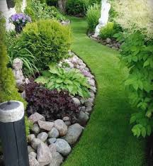 Rock Gardens Designs Rock Garden Ideas Rock Garden Ideas With Rock Garden Ideas