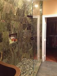 bathroom epic bathroom decorating design ideas using shape glass