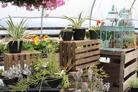 tudbink u0027s farm greenhouse landscaping lancaster county pa dutch local