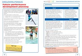 cfe higher physical education success guide success guide