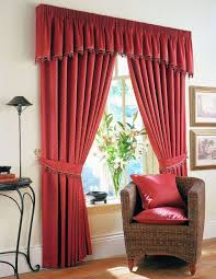69 best curtains drapes blinds and shades images on pinterest