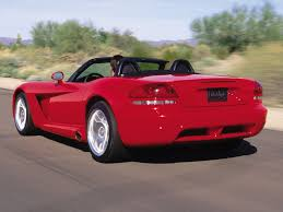 dodge viper rt 10 dodge viper rt 10 concept 2001 concept cars
