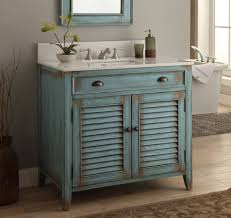 bathrooms design blue bathroom vanity fujiseus ideas best