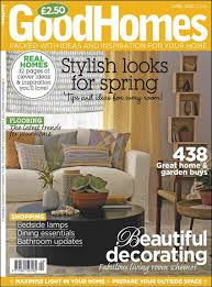 best home interior design magazines best home design magazines solidaria garden