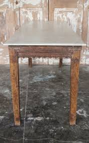 Teak Wood Dining Table Antique Wood Dining Tables Interiors Design