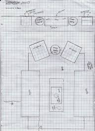 create house floor plans free create house floor plans free best house plans and floor