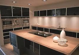 Aluminium Kitchen Designs Aluminium Kitchen Cabinet And Door Solution Hchwindowsndoors Com Sg