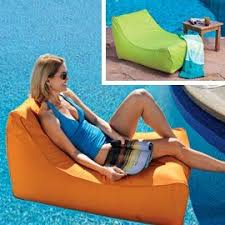 Floating Pool Lounge Chairs 113 Best Accessories For The Pool Images On Pinterest Pool Fun