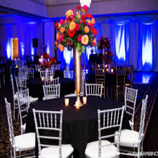 wedding reception venues cincinnati cincinnati wedding venues wedding guide