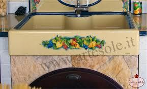 lavelli esterno lavatoio in pietra per esterno avec lavelli et lavello pietra