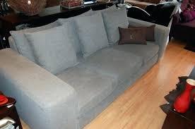 repeindre canapé repeindre le tissu dun fauteuil avant apres bricole et casserole