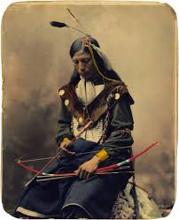 thanksgiving indian chief the bloody history behind thanksgiving u2013 daily 49er