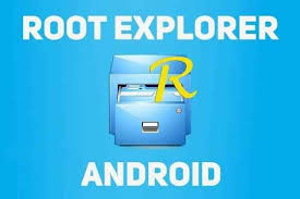 root file manager apk root explorer pro apk version for android 2018