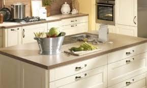 ilot de cuisine mobile ilot de cuisine mobile 100 images cuisine style industriel