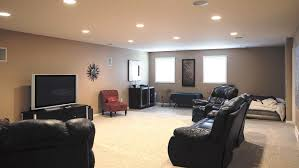 post frame construction home in south fargo showcases