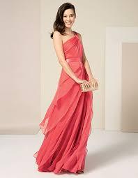 the wedding shop dresses lingerie u0026 more macy u0027s