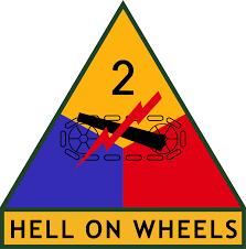 https upload wikimedia org commons thu