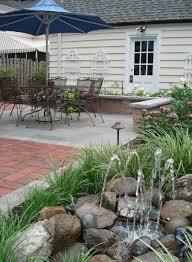 nature u0027s perspective receives residential design award nature u0027s