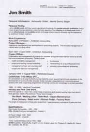 Killer Resume Template Resume Helps Resume Samples And Resume Help
