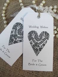 Wishing Tree Cards 16 Best Wedding Signs Images On Pinterest