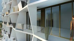 Apartments Design District Miami Design District Apartments - Miami design district apartments