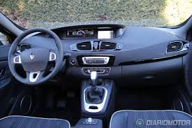 renault clio interior 2017 renault awesome 2017 renault grand scenic interior 2017 renault