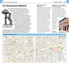 top 10 madrid eyewitness top 10 travel guide dk travel