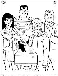 1125 4 kids coloring pages images 4 kids kids