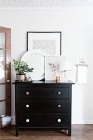 best 25 bedroom dresser styling ideas on pinterest bedroom