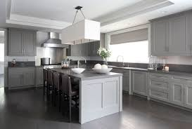 kitchen marvellous grey wash kitchen cabinets grey cabinets