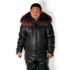 Wool Bomber Jacket Mens Big Mens Leather Bomber Jackets U2013 Fashionable Jacket 2017 Photo Blog