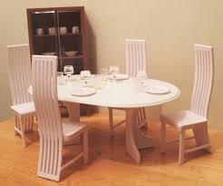 Barbie Dining Room Furniture