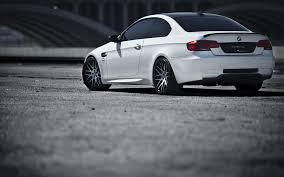 Bmw M3 Blacked Out - bmw wallpapers black group 84