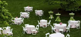 party rentals in bloomfield party rentals in oakland county michigan event and