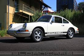 used 911 porsche for sale low mileage used porsche for sale sloan cars