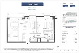 commercial floor plan designer beautifully designed commercial floor plans drawbotics
