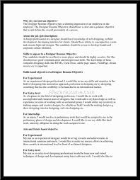 nice objective for resume examples of resumes resume with no work experience corezumeco 89 appealing good examples of resumes