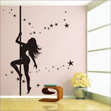 bedroom wall stencils uk wall decals for kids bedroom wall art bedroom wall stencils uk wall decals for kids bedroom wall art quotes jungle nursery wall