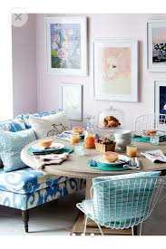 image result for sofa dining table dining table pinterest