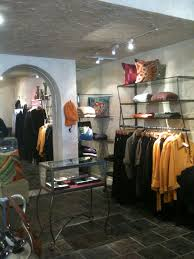 the best women u0027s clothing boutiques in marin county marin county