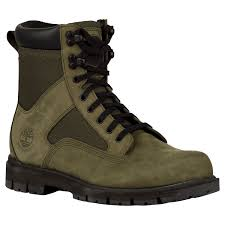s boots store timberland boots buy size 10 timberland store radford 7