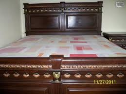 home furniture design in pakistan new house designs in pakistan property in pakistan house design