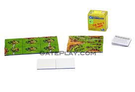 siege of carcassonne carcassonne cult siege and creativity board expansion